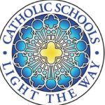light the way logo 600x315 150x150 - Catholic schools, supporters shine  at annual celebration