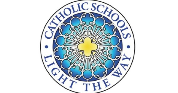 Catholic Schools of the Roman Catholic Diocese of Syracuse to host annual Light the Way Scholarship Dinner