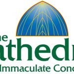 page 7 Cathedral color logo final 150x150 - Cathedral develops new logo