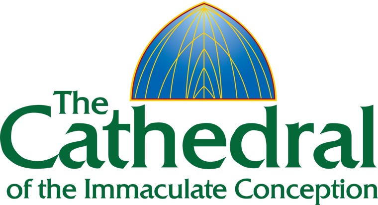 Cathedral develops  new logo