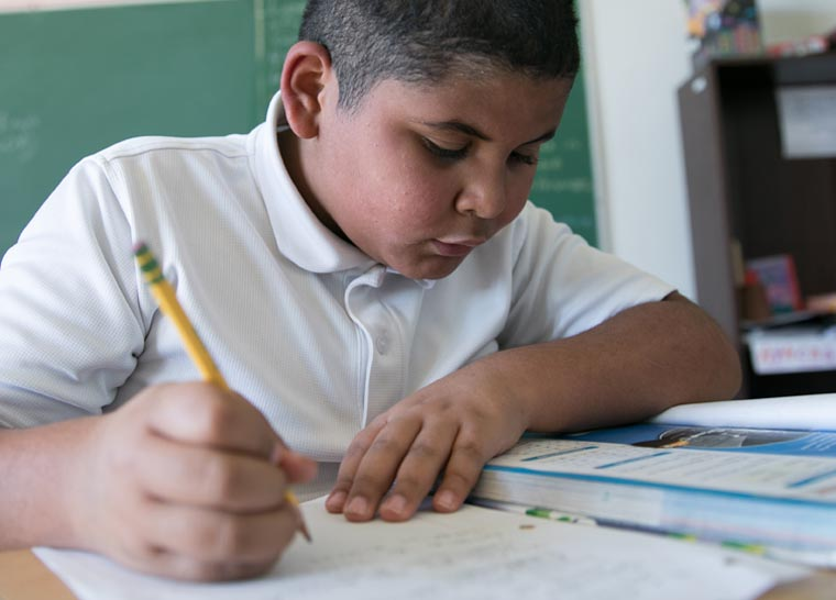 How much will expansion of '529' savings plans help Catholic education?