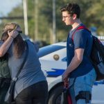 20180215T0832 14654 CNS FLORIDA SCHOOL SHOOTING 150x150 - Minnesota school's welcome of Karen children answers parents' prayers