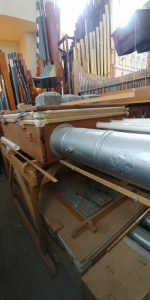 Moller organ pipes and air reservoir 150x300 - Moller-organ-pipes-and-air-reservoir