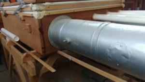 Moller organ pipes and air reservoir 373x210 300x169 - Moller-organ-pipes-and-air-reservoir-373x210