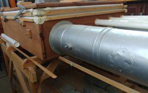 Moller organ pipes and air reservoir 500x315 300x189 - Moller-organ-pipes-and-air-reservoir-500x315