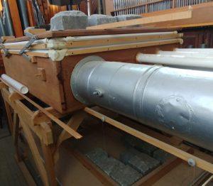 Moller organ pipes and air reservoir copy 500x437 300x262 - Moller-organ-pipes-and-air-reservoir-copy-500x437