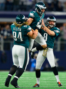 Screen Shot 2018 02 02 at 12.31.28 PM 223x300 - Philadelphia Eagles punter sees God's hand in path to Super Bowl