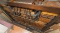 Skinner Organ Opus 669 3 of 7 preview 120x67 - Skinner-Organ-Opus-669-3-of-7_preview-120x67