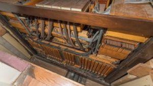 Skinner Organ Opus 669 3 of 7 preview 373x210 300x169 - Skinner-Organ-Opus-669-3-of-7_preview-373x210