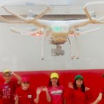 bestest drone shot 150x150 - bestest-drone-shot-150x150