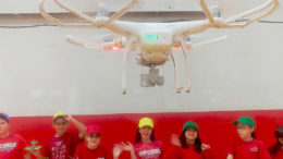 bestest drone shot 260x146 - bestest-drone-shot-260x146