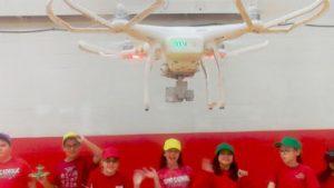 bestest drone shot 373x210 300x169 - bestest-drone-shot-373x210