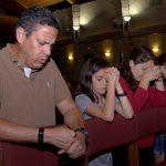 20180216T0831 14683 CNS FLORIDA SCHOOL SHOOTING 150x150 - Some Catholic schools focus on prayer, dialogue during April walkout