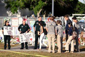 20180306T1123 15153 CNS USCCB GUN MEASURES 300x200 - SHOOTING FLORIDA STUDENTS RETURN