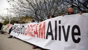 20180306T1151 15162 CNS DACA RULING TITUS 760x437 300x173 - DREAMERS PROTEST TEXAS
