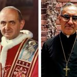 20180307T0846 15171 CNS POPE SAINTS CAUSES 150x150 - Pope to canonize Blesseds Paul VI, Oscar Romero in Rome Oct. 14