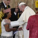 20180308T0950 15243 CNS POPE SYNOD AMAZON 150x150 - Pope appoints 18 couples to attend Synod of Bishops on family