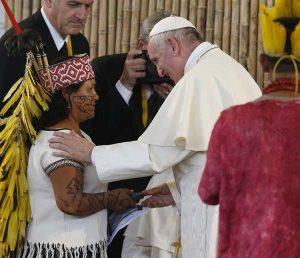 20180308T0950 15243 CNS POPE SYNOD AMAZON 600x516 300x258 - FILE PERU INDIGENOUS AMAZON