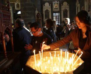 20180313T1202 15339 CNS COLLECTION HOLYLAND 600x488 300x244 - GOOD FRIDAY SYRIA CHURCH
