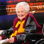 20180316T1201 15453 CNS LOYOLA CHICAGO CHAPLAIN 150x150 - Guest voice: Why Sister Jean and Father Rob matter