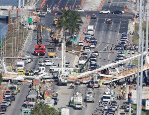 20180316T1417 15469 CNS MIAMI PRAYERS BRIDGE 600x462 300x231 - MIAMI BRIDGE COLLAPSE