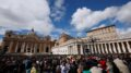 20180319T0821 15481 CNS POPE ANGELUS CRUCIFIX 120x67 - POPE FRANCIS ANGELUS