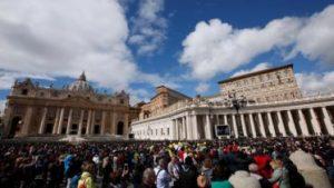 20180319T0821 15481 CNS POPE ANGELUS CRUCIFIX 373x210 300x169 - POPE FRANCIS ANGELUS