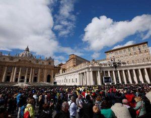 20180319T0821 15481 CNS POPE ANGELUS CRUCIFIX 600x467 300x234 - POPE FRANCIS ANGELUS