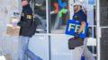 20180321T1254 15641 CNS AUSTIN BOMBINGS 120x67 - FBI AUSTIN BOMBING