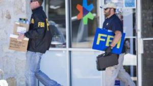 20180321T1254 15641 CNS AUSTIN BOMBINGS 373x210 300x169 - FBI AUSTIN BOMBING