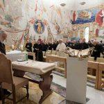 20180323T0851 15717 CNS CANTALAMESSA LENT PURITY 150x150 - POPE LENTEN MEDITATIONS
