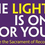 ResizedImage800422 Light is on 2018 150x150 - Annual Light is On for You Campaign to Be Held December 17 across the Diocese of Syracuse