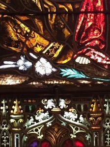 kirkman lily 224x300 - A reflection on St. Joseph