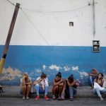 20180329T1219 16006 CNS VENEZUELA PRISON FIRE 1 150x150 - Jail Ministry's 'small army' of letter writers seeks to grow
