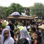 20180402T0846 751 CNS SALVADOR PRIEST MURDER FUNERAL 1 150x150 - Vatican asks bishops to help faithful celebrate Holy Week, Easter at home