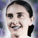 20180406T1031 0214 CNS PARAGUAY BEATIFY MARIA FELICIA 1 150x150 - Two countries rejoice  as one at Christmastime