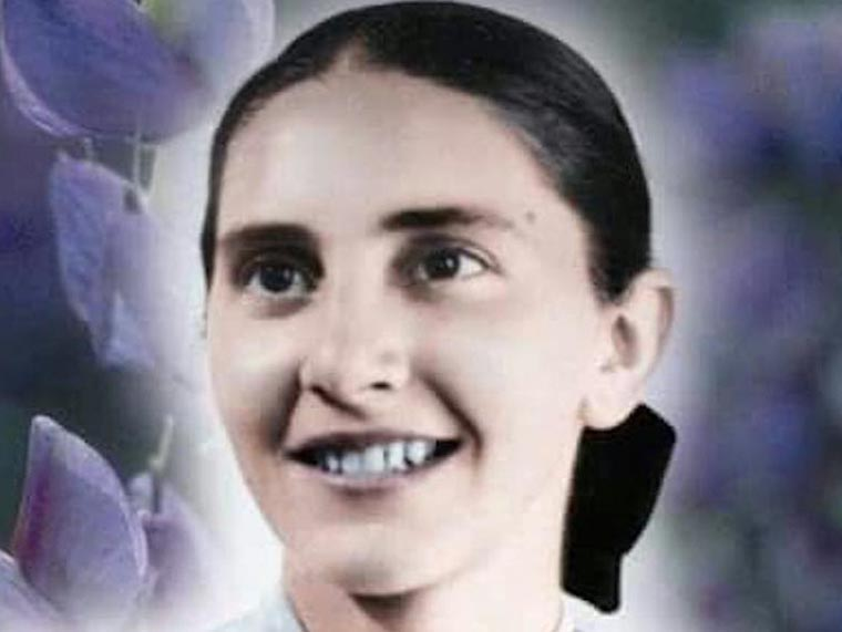 Paraguayan Catholics rejoice for beatification of one of their own