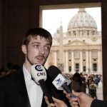 20180418T0651 2033 CNS POPE ALFIE FATHER VATICAN 1 150x150 - Italy grants citizenship to Alfie Evans in attempt to guarantee his care