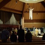 A4014999 1 150x150 - Dolan: 'We are confident the Resurrection of Easter is unstoppable'