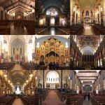 IMG 4770 1 150x150 - Make a virtual Holy Thursday visitation pilgrimage tonight