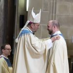 cover Diaconate 4 21 18 173 1 150x150 - Diocesan seminarian Benjamin Schrantz instituted as acolyte