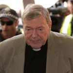 20180305T1134 15123 CNS AUSTRALIA PELL HEARING 150x150 - Cardinal Wuerl wrote papal nuncio of abuse claims against predecessor in 2004