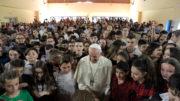 20180525T1349 17596 CNS POPE MERCY SCHOOL 180x101 - POPE MERCY FRIDAY VISIT