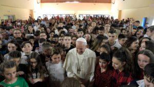 20180525T1349 17596 CNS POPE MERCY SCHOOL 373x210 300x169 - POPE MERCY FRIDAY VISIT