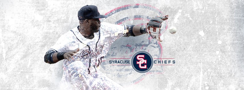 Take me out to the ballgame: Catholic Schools Day at the Syracuse Chiefs