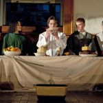 Good Friday Last Supper 150x150 - Good-Friday_Last-Supper-150x150