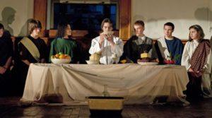 Good Friday Last Supper 300x167 300x167 - Good-Friday_Last-Supper-300x167