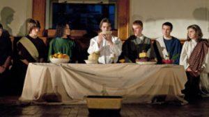 Good Friday Last Supper 373x210 300x169 - Good-Friday_Last-Supper-373x210