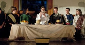 Good Friday Last Supper 600x315 300x158 - Good-Friday_Last-Supper-600x315