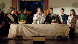 Good Friday Last Supper 777x437 300x169 - Good-Friday_Last-Supper-777x437